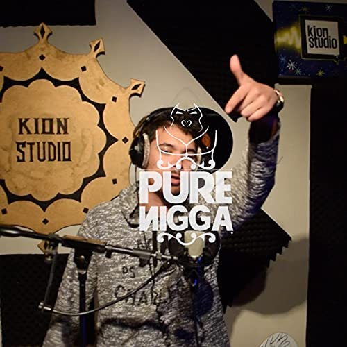 Kion Studio & Pure Negga