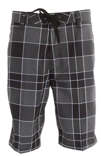 Oakley Herren Boardshorts Concealment Short