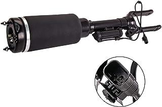 Pifcdbt2dl M4m