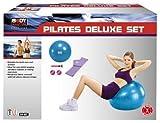 Body Sculpture Set de Pilates Deluxe