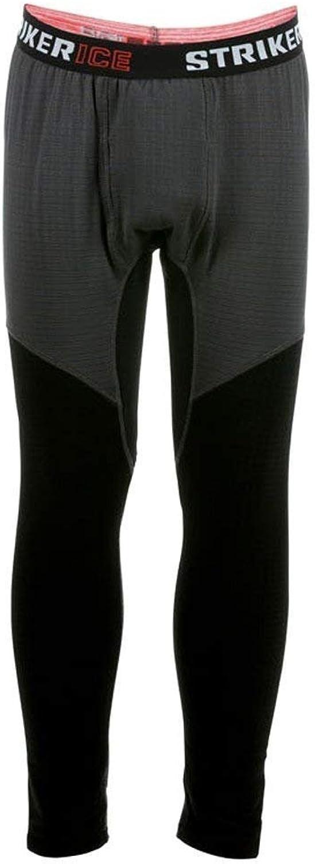 Striker Ice Polar Base Pants XL