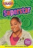 That's so Raven: Superstar - #16: Junior Novel