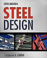 Steel Design 5/E