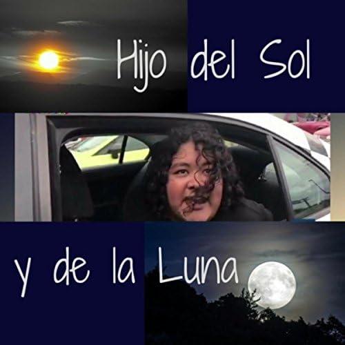 Hijo del Sol y de la Luna