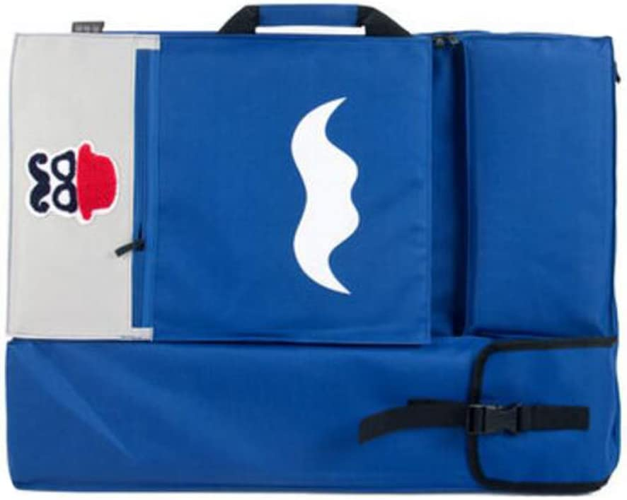 Product 4KCanvas Portfolio Carry Louisville-Jefferson County Mall Ba ShoulderBag MultifunctionalDrawboard