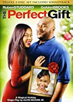Perfect Gift [DVD] [Import]