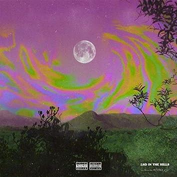 LSD IN THE HILLS (Deluxe)