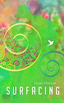 Surfacing (The Distance Series Book 3) by [Nene Davies]