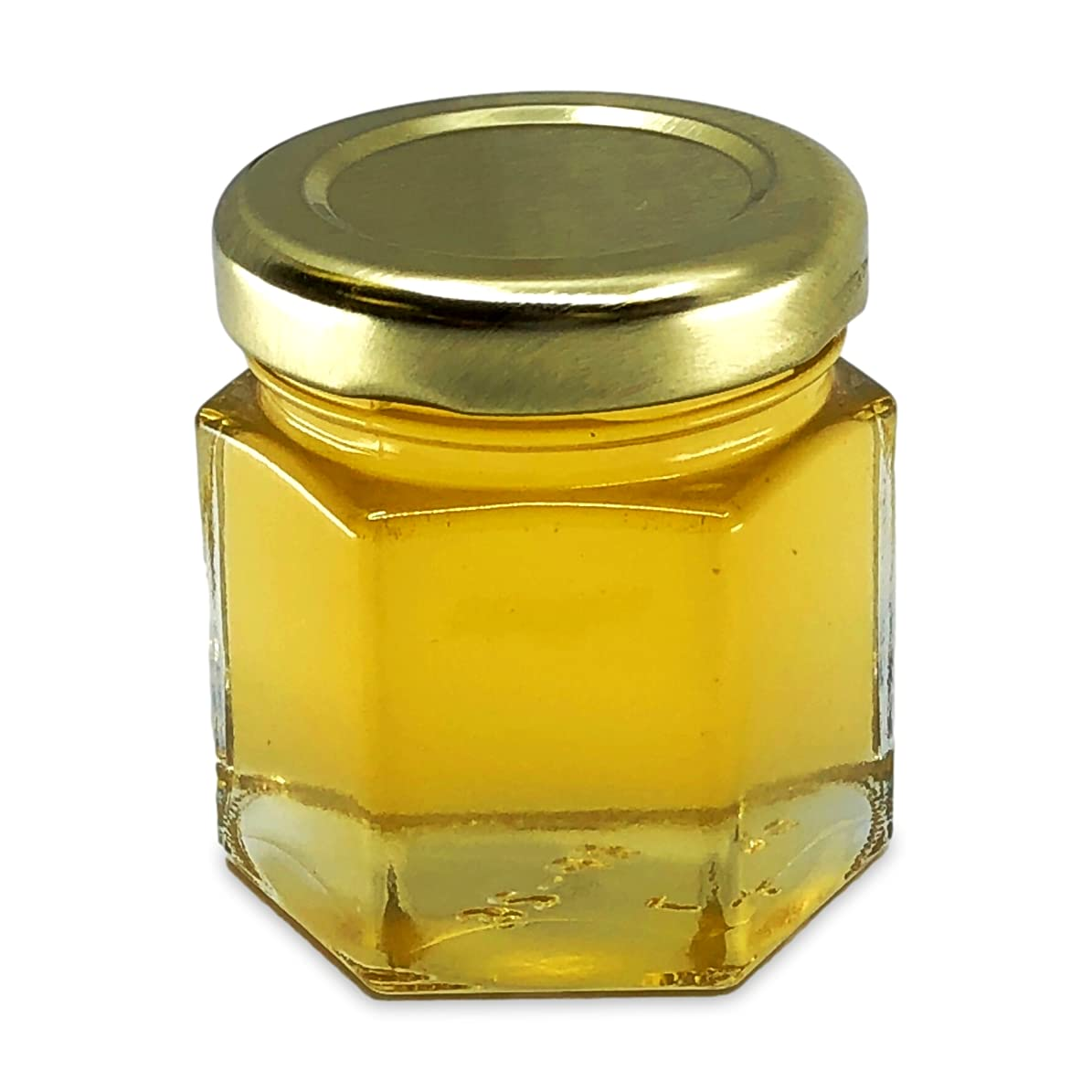 The Honey Jar Bee-luxe half Event Bridal Shower Wedding 5 ☆ very popular Favors - or