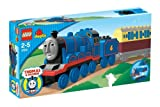 LEGO Duplo Thomas & Friends 3354 - Gordon