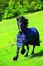 Horseware Amigo XL Medium Turnout Blanket