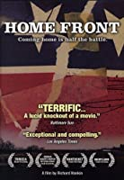 Home Front [DVD]
