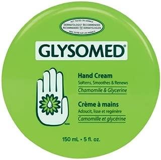 glysomed hand cream walmart