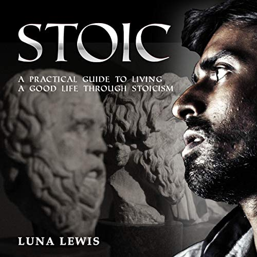 Stoic cover art