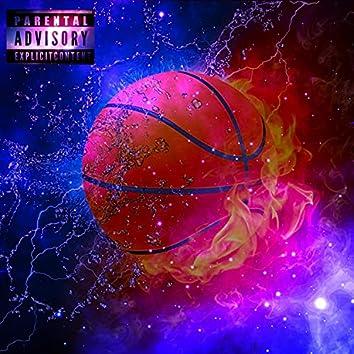 Ballin (feat. LilJayMoney)