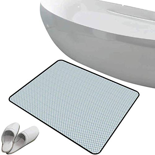secadora white knight fabricante Qinniii