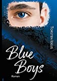 Blue Boys (German Edition)