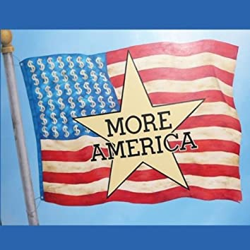 More America