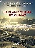 Le plan solaire et climat