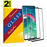 Galaxy S10 Plus Film Protection Ecran...