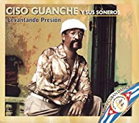 Roots of the Cuban Dance Vol.1