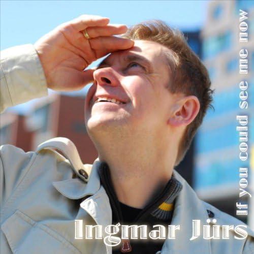 Ingmar Jürs