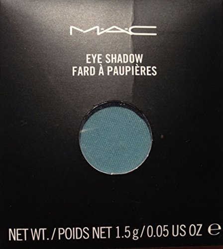 MAC Eyeshadow Refill Pan Orb