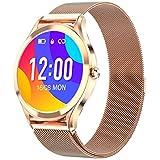 Smart Watch for Women,1.3