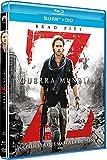 Guerra Mundial Z - (BD + DVD Extras) [Blu-ray]