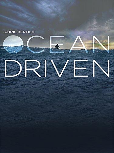 Ocean Driven [OV]