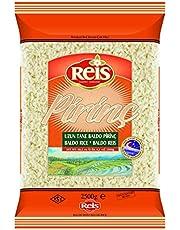 Reis Baldo Pirinç 2,5 Kg