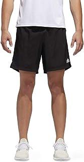 adidas Men's Own The Run Short