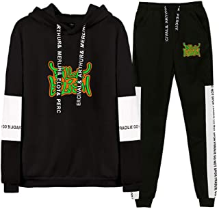 Amazon Ca Billie Eilish Clothing Accessories