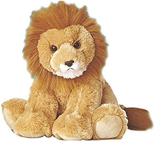 Aurora World Plush LION by Aurora