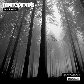 The Hatchet EP