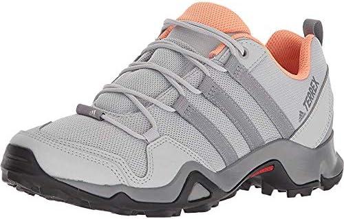 adidas Terrex AX2R Hiking Shoes Womens