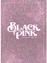 BLACKPINK 2021 SEASON'S GREETINGS. TRACKING CODE K-POP SEALED