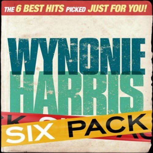 Wynonie Harris