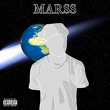 Marss