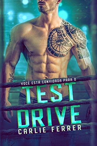 Test drive (Série Luck Livro 4)