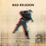 Songtexte von Bad Religion - The Dissent of Man