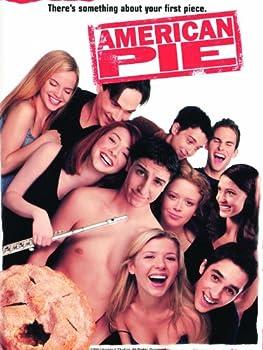 Best american pie pie Reviews