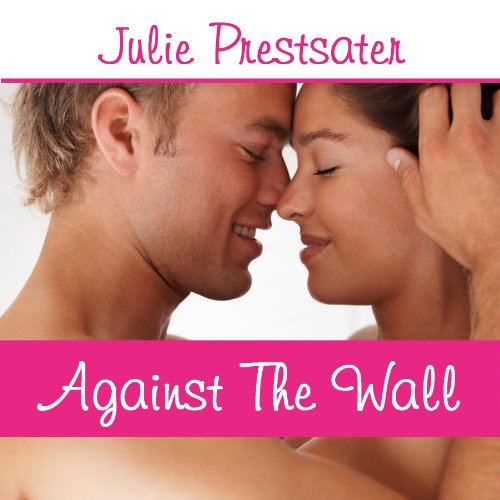 Against the Wall cover art