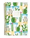 bloom daily planners 2019-2020 Academic Year Day Planner -...