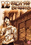 12 From The Streets [Francia] [DVD]