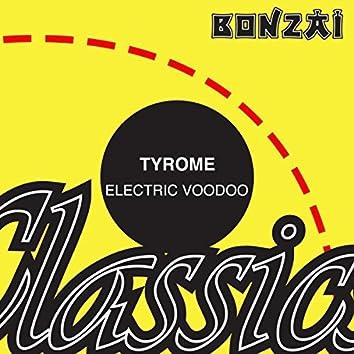Electric Voodoo
