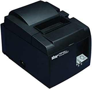 Star Micronics Monochrome Receipt Printer