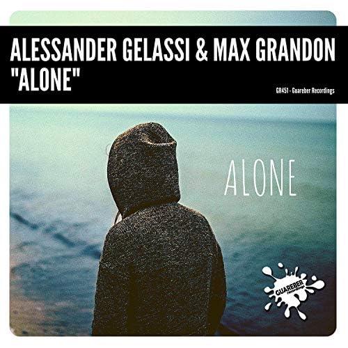Alessander Gelassi & Max Grandon