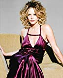Meg Ryan Autographed Photo