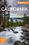 Fodor s California: with the Best Road Trips (Full-color Travel Guide)